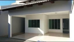 407 SUL ARSO 43 Casa nova 03 suítes,