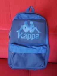 Mochila Kappa Original