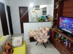 Alugo apartamento Asa Sul