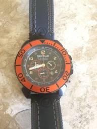 8414efa3fcc Relógio sector