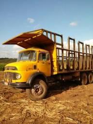 Caminhão - 1983