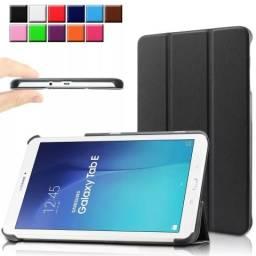 Case Taba E 9.6 Samsung Nova