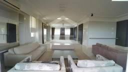 (64) Apartamento na Ponta do Farol com 04 Suítes_ Frente Mar '