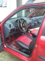 Vendo carro gol g4 - 2009