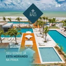 Resort Residencial na Praia de Cotovelo-RN (In Mare Bali Resort)