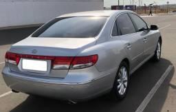 Hyundai Azera 2007/2008 - 2008