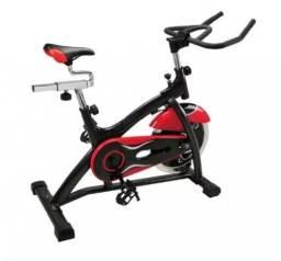 Bicicleta de Spinning profissional Life Zone