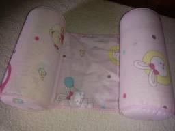 Protetor de bebê