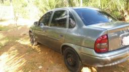 Carro a venda - 2001