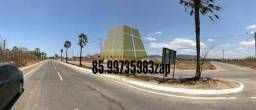 Compre seu lote no Lagoa Park em Maracanaú, próximo ao fórum. pronto para construir!!