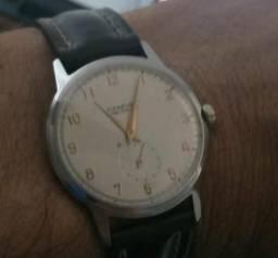 Bijouterias, relógios e acessórios em São Paulo - Página 35   OLX b7b4e33d48