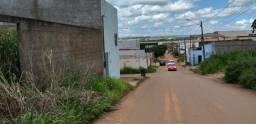 Salão 100 quadrado Aluga para Igreja valor 600 R$ tel para contato 94 992076550 watzp