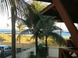 Village Duplex, 2 suítes, Patamares, nascente, varandas, vista mar!