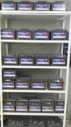 Bateria Acdelco Barata de Verdade Apenas 379,99 a Vista com Troca