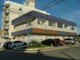 Sala comercial para locação com estacionamento bairro Pagani/Passa Vinte em Palhoça