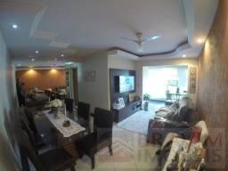 Apartamento com 4 quartos em Jardim da Penha