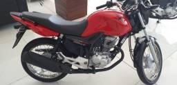 Honda start 1000 de entrada entrega em 07 dias leia(aldenir(
