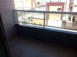 Apartamento pronto para morar no Bessa, 2 ou 3 quartos, sendo 1 suíte