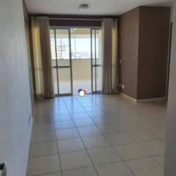 Apartamento com 4 dormitórios à venda, 106 m² por R$ 500.000,00 - Setor Bueno - Goiânia/GO