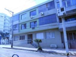 Apartamento à venda com 1 dormitórios em Petrópolis, Porto alegre cod:CS31003713