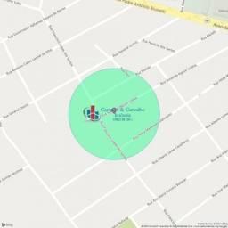 Casa à venda com 2 dormitórios em Jardim shangri, Itapetininga cod:b3f742ba020