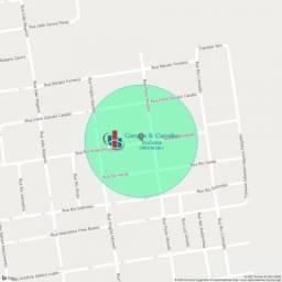 Casa à venda com 1 dormitórios em Cohab, Votuporanga cod:8819194e206