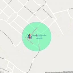 Casa à venda com 3 dormitórios em Campina de fora, Ribeirão branco cod:51169a93f35
