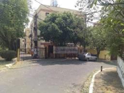 Apartamento para alugar por R$ 550,00/mês - Jardim Alvorada - Cuiabá/MT