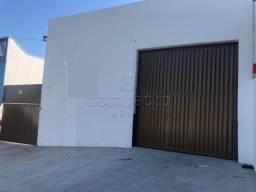 Loja comercial para alugar cod:L12699