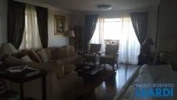 Título do anúncio: Apartamento à venda com 4 dormitórios em Campo belo, São paulo cod:609042