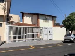 Casa para alugar com 5 dormitórios em Jardim congonhas, Sao jose do rio preto cod:L12659