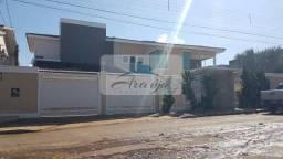 Casa à venda com 5 dormitórios em Plano diretor sul, Palmas cod:321