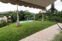 Sítio à venda com 4 dormitórios em Hípica, Porto alegre cod:CS36006738