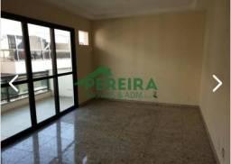 Apartamento para alugar com 3 dormitórios cod:RIO31146LR