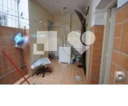 Casa à venda com 4 dormitórios em Centro histórico, Porto alegre cod:28-IM416592