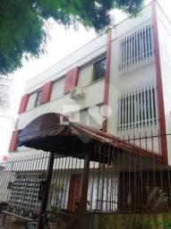 Apartamento à venda com 1 dormitórios em Partenon, Porto alegre cod:28-IM432959