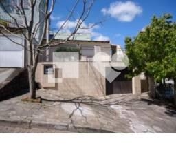 Casa à venda com 4 dormitórios em Medianeira, Porto alegre cod:28-IM419739