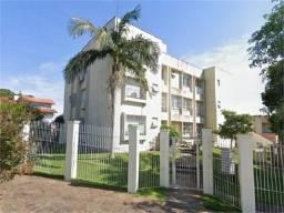 Apartamento à venda com 2 dormitórios em Medianeira, Porto alegre cod:28-IM432602