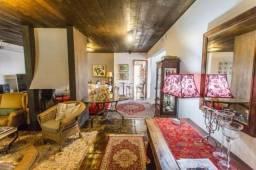 Casa à venda com 3 dormitórios em Cristal, Porto alegre cod:CS36007678