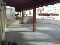 Terreno à venda com 3 dormitórios em Praia do morro, Guarapari cod:CO0017_ROMA