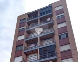 Apartamento à venda com 1 dormitórios em Cidade baixa, Porto alegre cod:28-IM437331