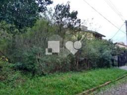 Terreno à venda em Parque santa fé, Porto alegre cod:28-IM420002