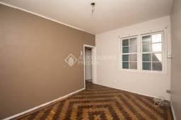 Apartamento para alugar com 2 dormitórios em Cristo redentor, Porto alegre cod:312410