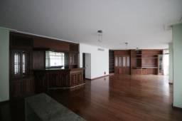 Apartamento para alugar com 4 dormitórios em Agronómica, Florianopolis cod:L00631
