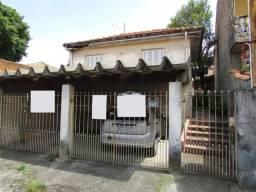 Casas V Buenos Aires - Casa 01: 5 Comôdos / Casa 02 e 03: 3 Comôdos