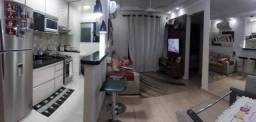 Apartamento à venda no Doce Lar em Piracicaba