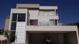 Casa com 3 dormitórios à venda, 360 m² por R$ 1.690.000,00 - Morato - Piracicaba/SP