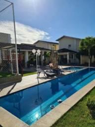 Título do anúncio: Casa com 3 dormitórios à venda, 270 m² por R$ 735.000,00 - Centro - Eusébio/CE