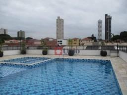 Apartamento com 3 dormitórios à venda, 163 m² por R$ 900.000,00 - Centro - Piracicaba/SP