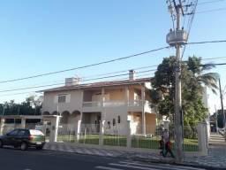 Casa para aluguel, 7 quartos, 2 vagas, Centro - Araranguá/SC